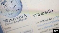 Основатель Википедии признал в Дмитрии Медведеве единомышленника