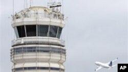 جرمنی: ایئر ٹریفک کنٹرولرز منگل کو ہڑتال کریں گے