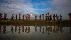 Rohingya Broadcast 05.01.2020