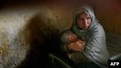 25 Kasım Uluslararası Kadına Karşı Şiddetle Mücadele Günü