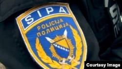 SIPA je istražnje radnje sprovela po nalogu Tužilaštva BiH