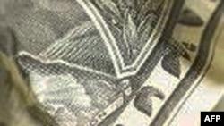 VN thu về 1 tỷ đô la từ việc bán trái phiếu chính phủ