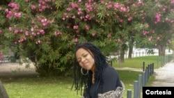 Entrevista com Maria das Neves Silva Andrade