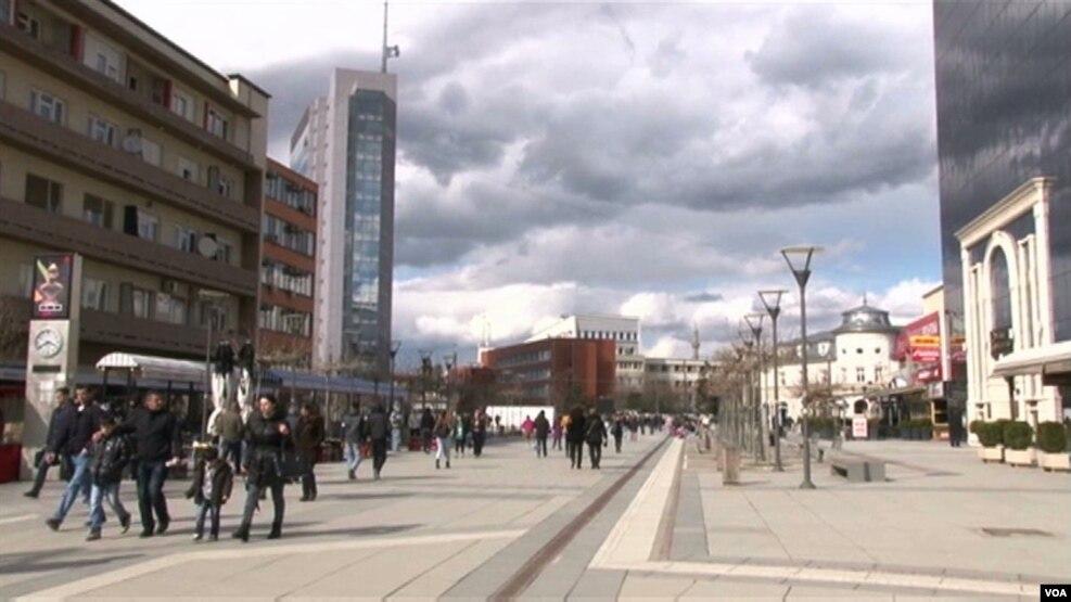 Kosovë: Papunësia, varfëria dhe korrupsioni problemet më të mëdha