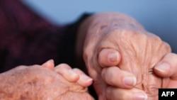 P/V người Mỹ và người Mỹ gốc Việt với lòng tri ân bà nội, bà ngoại