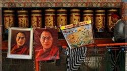 لغو دیدار دیپلمات های هند و چین
