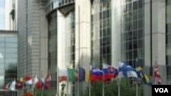 Koliko će biti brze nadležne evropske institucije?