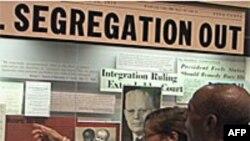 Sve više muzeja istorije Afroamerikanaca