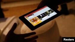La nueva Nexus 9 tendrá un precio que va de los $399 a los $599, dependiendo de su capacidad de memoria y almacenamiento.