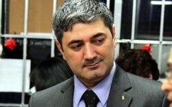 Adam Balmoral Türkiyə-Kürd danışıqlarının İrana təsirindən danışır