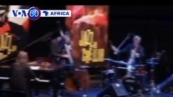 VOA60 Africa - September 16, 2013