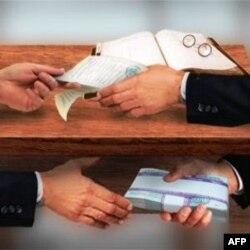 2011-yil xulosalari: O'zbekistonda gaz, korrupsiya, huquq va jahon bilan aloqalar