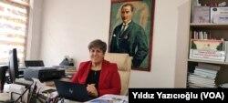 Canan Güllü
