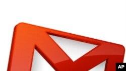 Поштарите во САД остануваат без работа