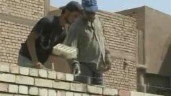 SAD – Irak: Rat završen, na redu novo poglavlje