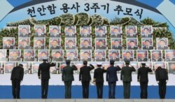 [인터뷰] 한국 국방연구원 신범철 북한군사연구실장