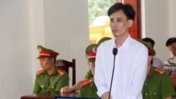 Tin Việt Nam 25/4/2018