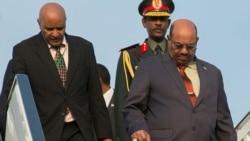 Reportage sur le 27eme sommet de l'Union africaine, de Reportage de Maurice Magorane, correspondant à Kigali