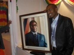 Interview with Chief Economist Kipson Gundani