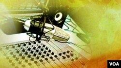 粤语新闻 中國晚上9-11点直播 美國任何時候撥打(213) 493-0285收聽