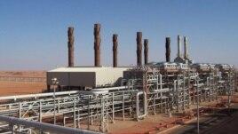 Bashkimi Evropian hetim për çmimet e naftës