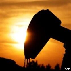 Pojedini analitičari smatraju da treba smanjiti američku zavisnost od nafte