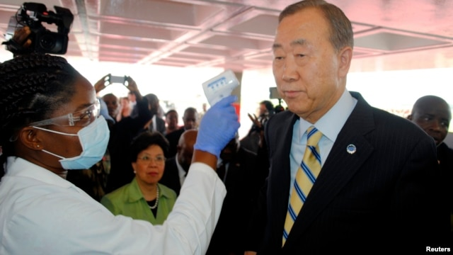 un-chief-visiting-ebola-countries-urges-respect-for-health-rules