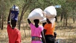 Grève au Soudan contre le prix du pain