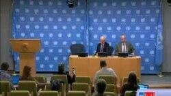 ملل متحد: کارمندان صحی نباید قرنطین شوند
