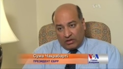 ЄБРР збільшує інвестиції в Україну, готовий до усього