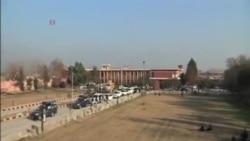 巴基斯坦西北部大學遇襲至少20人死