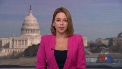 """Чому промова """"Стан держави"""" так багато важить для президента США? Відео"""