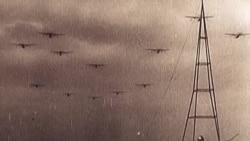 Tarixin qara səhifələri - Pearl Harbor