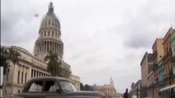 美國古巴在哈瓦那將舉行第三輪談判