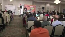 MQM Convention