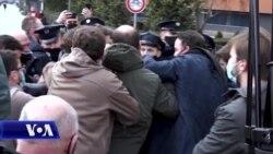 Mbi 100 prokurorë e gjykatës do të ndjekin procesin zgjedhor në Kosovë