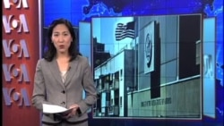 19个美国使领馆将继续关闭
