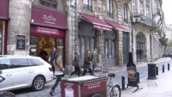 In Bordeaux, an Experiment in Preventing Radicalization