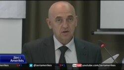 Kosova dhe mbrojtja e gazetarëve