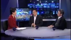 焦点对话:周永康传闻满天飞,中南海风暴再起?