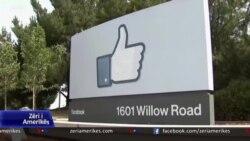 Bojkoti i reklamave në Facebook