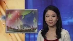 Việt Nam ban hành nghị định xử phạt vi phạm trong vùng lãnh hải