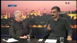 افق ۲۹ اکتبر: انتخابات ترکیه
