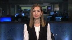 Студія Вашингтон. Трамп продовжив санкції проти Росії за кібератаки