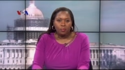 Washington Bureau: Ziara ya Obama, Cuba