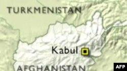 آمريکا برای کمک به جلوگیری از کمبود غذا تا کنون بیش از ۹٠ هزار ُتن مواد غذایی به افغانستان فرستاده است
