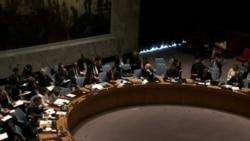 ONU aún no se pone de acuerdo en una resolución con respecto a Siria
