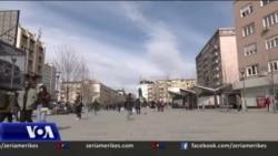 QKSS: Qytetarët e Kosovës me mendime të ndara rreth masave ndaj Serbisë
