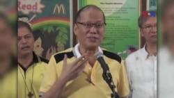 Philippines tuyên bố sẽ tiếp tục bay trên Biển Đông