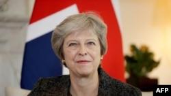 En Grande Bretagne, incertitudes sur le Brexit